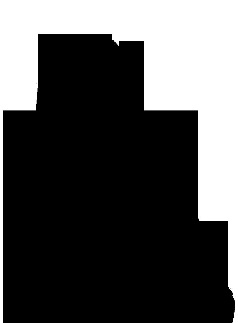 HAKKIMIZDA-CALISANLAR